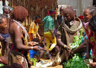 Hamer-Market---Omo-Valley-Tour-Ethiopia